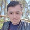 Erik, 26, Хельсинки