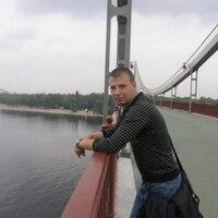 Александр, 33 года, Лев, Нижний Новгород