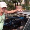 Ник, 68, г.Мелитополь