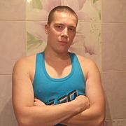 Максим 34 Казань