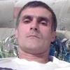 умар, 41, г.Томск