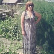 Наталья, 51, г.Александровск