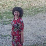 Анна, 28, г.Парабель