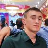Анзор, 24, г.Нальчик