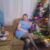юля, 57, г.Челябинск