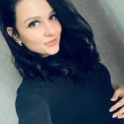 Юлия, 28, г.Днепр