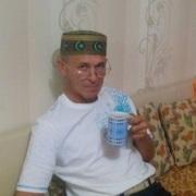 Саша Камеев, 50, г.Ковров