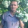Sergey, 59, Belaya Glina