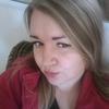 Иванна, 29, г.Севастополь