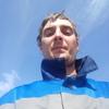 Derskii, 30, г.Оренбург