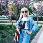 Татьяна 39 Ленинградская