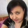 Anya, 36, Kyakhta