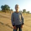 dmitriy, 41, Rechitsa