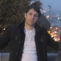 Борис Денисенко, 25 лет, Дева, Киев