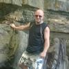 Алексей, 44, г.Гай