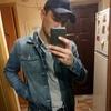 Алексей, 26, г.Оха