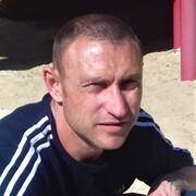 -Denis, 39, г.Брянск