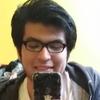 Luis Daniel, 22, г.Los Olivos