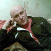Redkii, 35, Вроцлав
