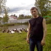 Владимир, 47, г.Ярославль