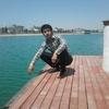 meshhur, 30, г.Ашхабад