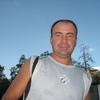 Виталий, 44, г.Томилино