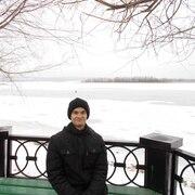 Сергей serg2508, 31 год, Дева