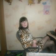 наташа 28 лет (Близнецы) хочет познакомиться в Чаре