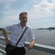 александр, 51, г.Пестово