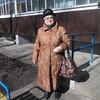 Валентина, 79, г.Набережные Челны