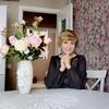 Мира Леонова, 59, г.Горячий Ключ