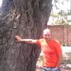 Вдим Ваганов, 37, г.Ярославль