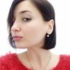 Юлия, 33, г.Симферополь