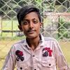 Melroy, 22, г.Мумбаи