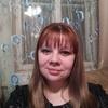 Юлия, 37, г.Бобруйск