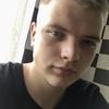 Артём, 18, г.Минск