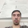 Кент, 30, г.Йошкар-Ола