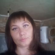 Наталья 30 Чебаркуль