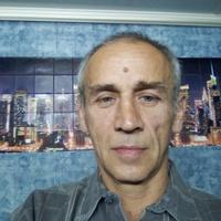 Алекс, 50 лет, Овен, Краснодар