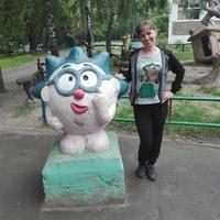 Юлия, 31 год, Дева, Барнаул