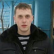 Алексей 32 года (Телец) Владимир