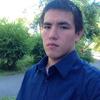 Василий, 25, г.Абакан
