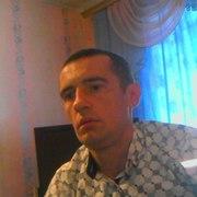Сергей, 38, г.Лиски (Воронежская обл.)
