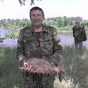 Владимир 55 Урюпинск