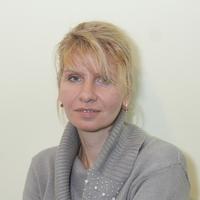 Natali, 51 рік, Телець, Львів
