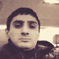 Артем, 30 лет, Телец, Москва