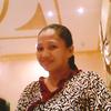Maria, 51, Jeddah