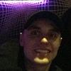 Кирилл, 21, г.Муром