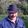 andrey, 49, г.Светлогорск