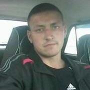 Алексей Михайлович, 34 года, Козерог